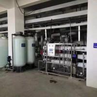 水处理设备|单晶硅清洗水处理设备