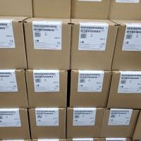 沈阳SIEMENS西门子PLC模块S7-1200代理商