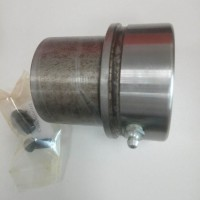 Anchor Lamina轴承导套导柱销售APM080280
