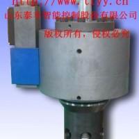 TLCF型双主动比例换向阀