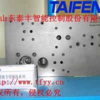 YN32-500HXCV-00标准500T系统,双泵单卸荷