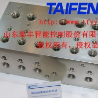 YN32-100FXCV标准100T系统,主保压