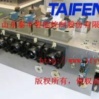 YN32-1250XCV标准1250T系统,双泵头