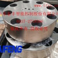 TLFA80DBU-7X插装阀控制油路块