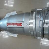 TJB高压接头15KV电缆耦合器SFL-CT