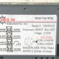 美国HELM吨位模块产家批发HM-1525-WM
