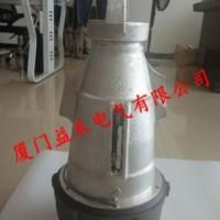 TJB高压插头质好价低SFL25-NT45