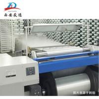 西安获德玻纤纱缺陷在线检测系统,纤维缺陷检测设备