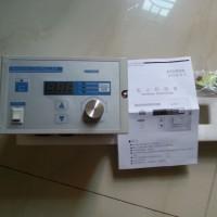 供应张力控制器