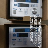 供应半自动张力控制器KTC812