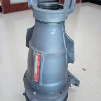 Tjb高压接头插头35平PML-CH
