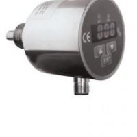 LOSEN罗森热式流量开关KVS-5200/KVS-5100