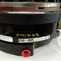 美国NEXEN离合器822520 T-1400*QD TYPE