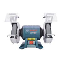 BOSCH/博世 斜断锯 GCM 10 MX 254mm 1700W
