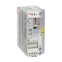 ABB ACS55(-2)系列变频器 ACS55-01E-07A6-2