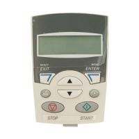 ABB ACS355(-2)系列三相变频器 ACS355-03E-06A7-2