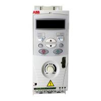 ABB S800微型断路器 S801S-D10 10070548