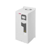 ABB E90系列熔断器座 E91hN/32 10101574