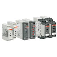 ABB ACS510系列三相变频器 ACS510-01-157A-4