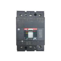 ABB S200系列微型断路器 S203-C6 10113653