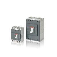 ABB PC级双电源转换开关 OTM250E4C10D380C