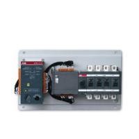 ABB SH200系列微型断路器 SH203-C40 10104005