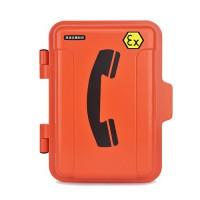 石油平台防爆电话机,防爆光纤电话机,光纤防爆电话机