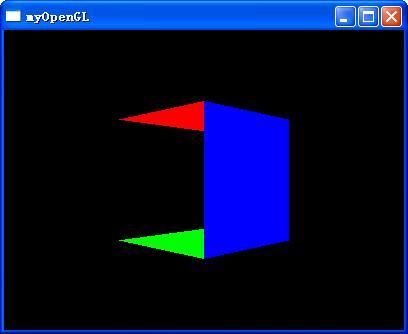 第48篇 进阶(八) 3D绘图简介
