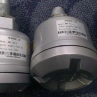 日本Nohken能研MWS-ST-11/MWS-SR-11系列电石炉专用微波料位开关