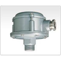 日本能研NOHKEN压力式液位开关FP-1A/FP-1S/FP-3/FP-5B/FP510
