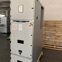 YHZRX电容吸收柜