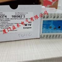 Crompton直流电压保护继电器PBT/S-12/24