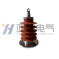 YHPTQ热敏电阻型限流消谐器