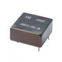 5V转100V、200V、350V隔离升压电源模块