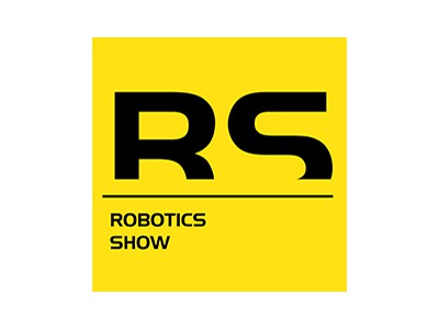 2021第23届中国国际工业博览会|机器人展(RS)