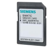 西门子6ES7954-8LC03-0AA0S7-12004M存储卡代理商