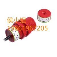 IDEM磁感应开关生产厂家| RPC磁感应开关|会博原装直销