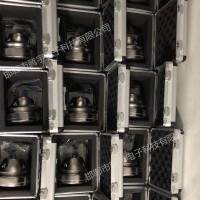 雨量传感器压电式降水量监测制造商